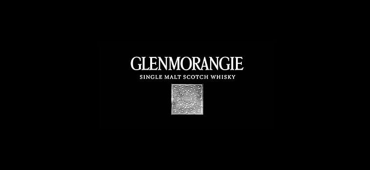Glenmorangie corporate