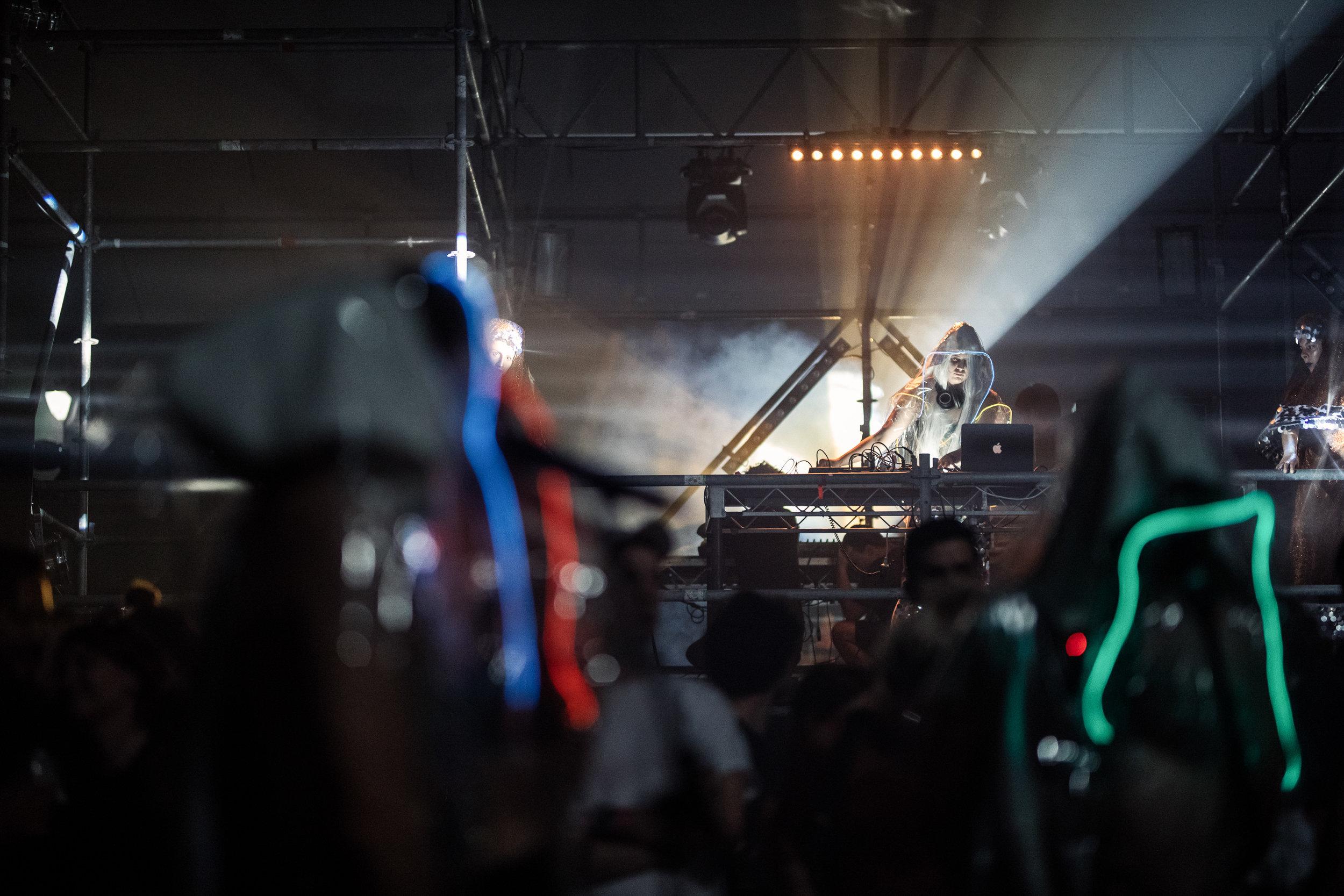 SOFT CENTRE FESTIVAL 2017-18.jpg