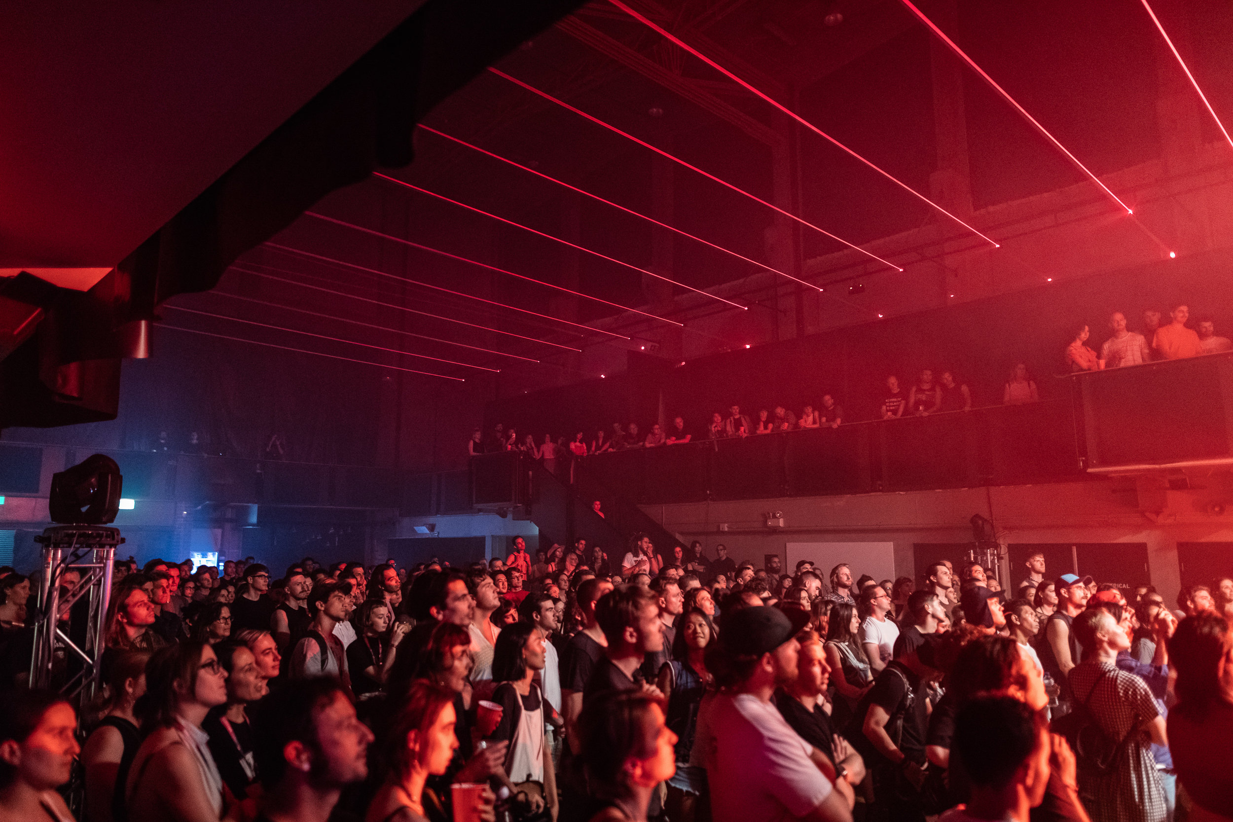 SOFT CENTRE FESTIVAL 2017-37.jpg