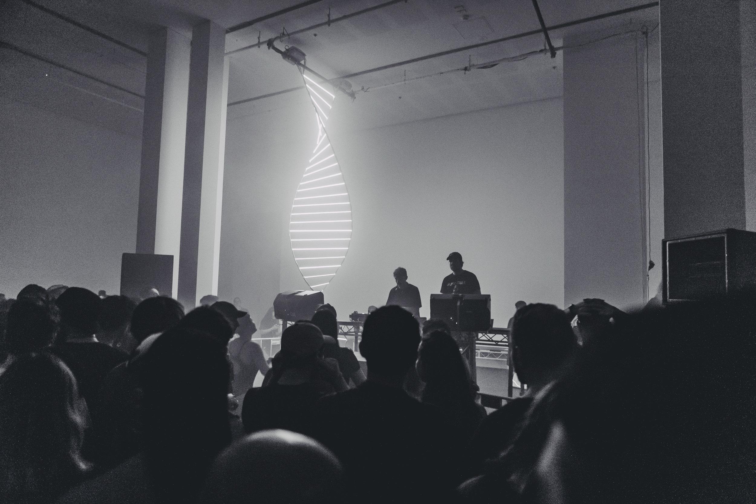 SOFT CENTRE FESTIVAL 2017-43.jpg