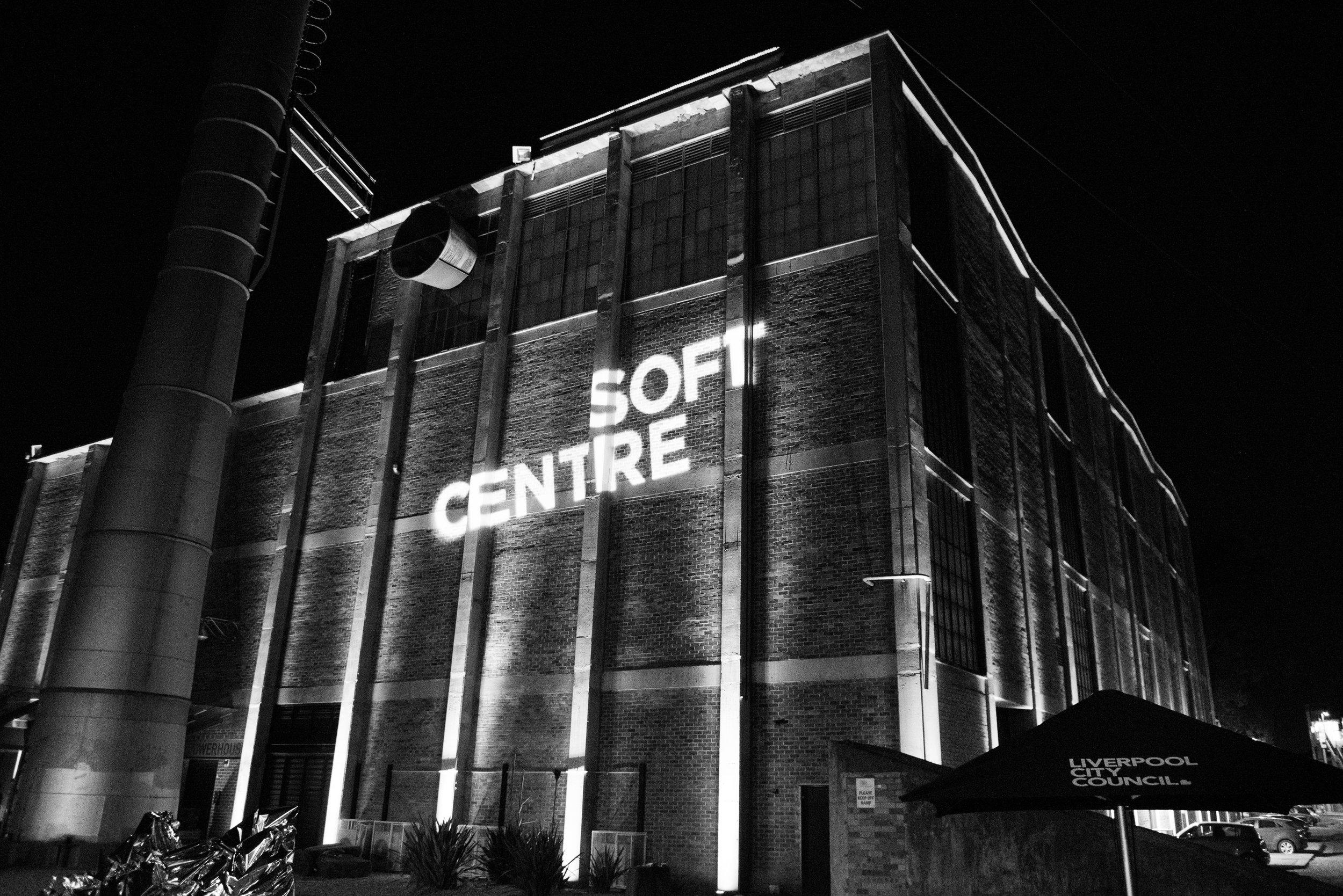 SOFT CENTRE FESTIVAL 2017-48.jpg