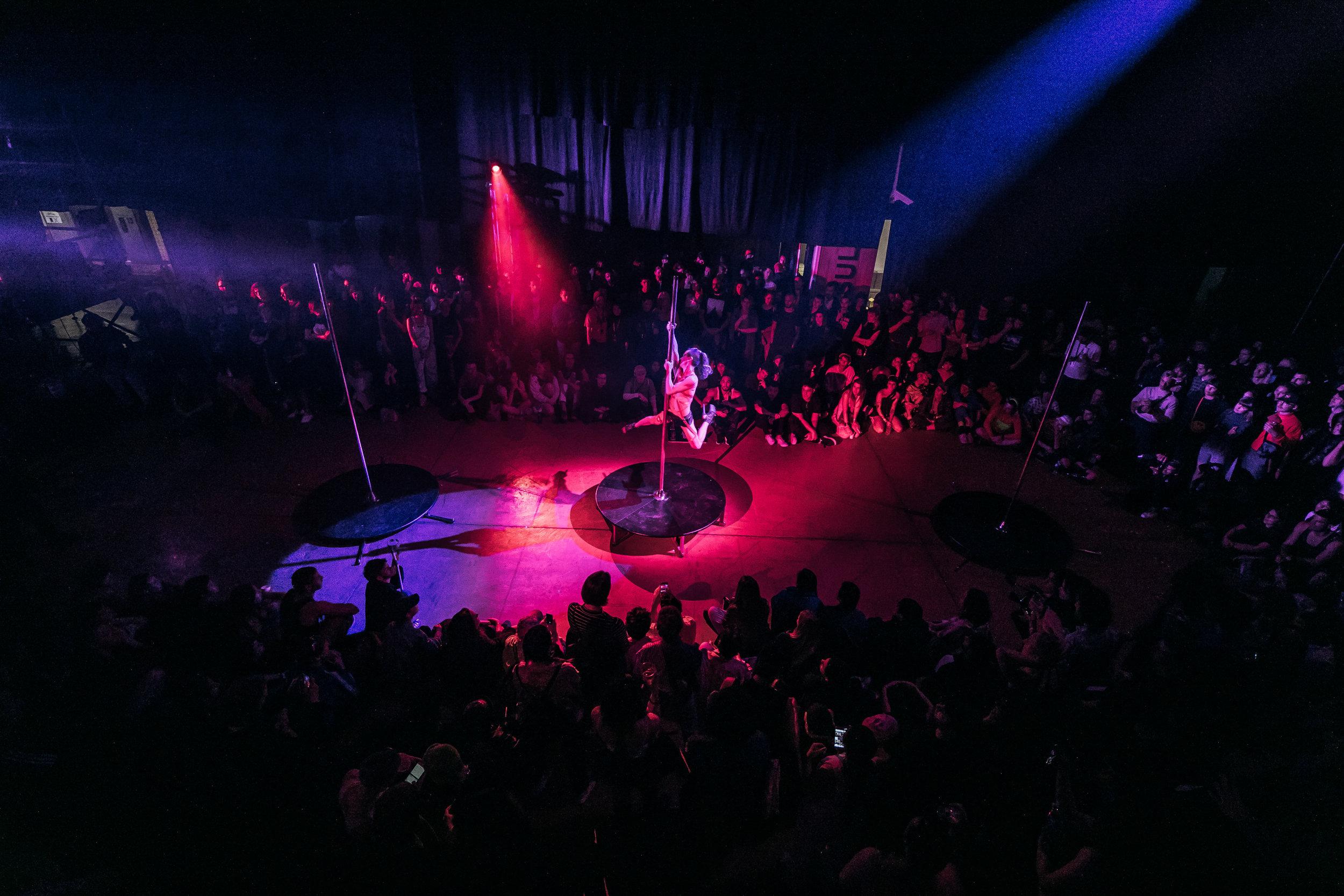 SOFT CENTRE FESTIVAL 2018-8-JORDAN MUNNS.jpg