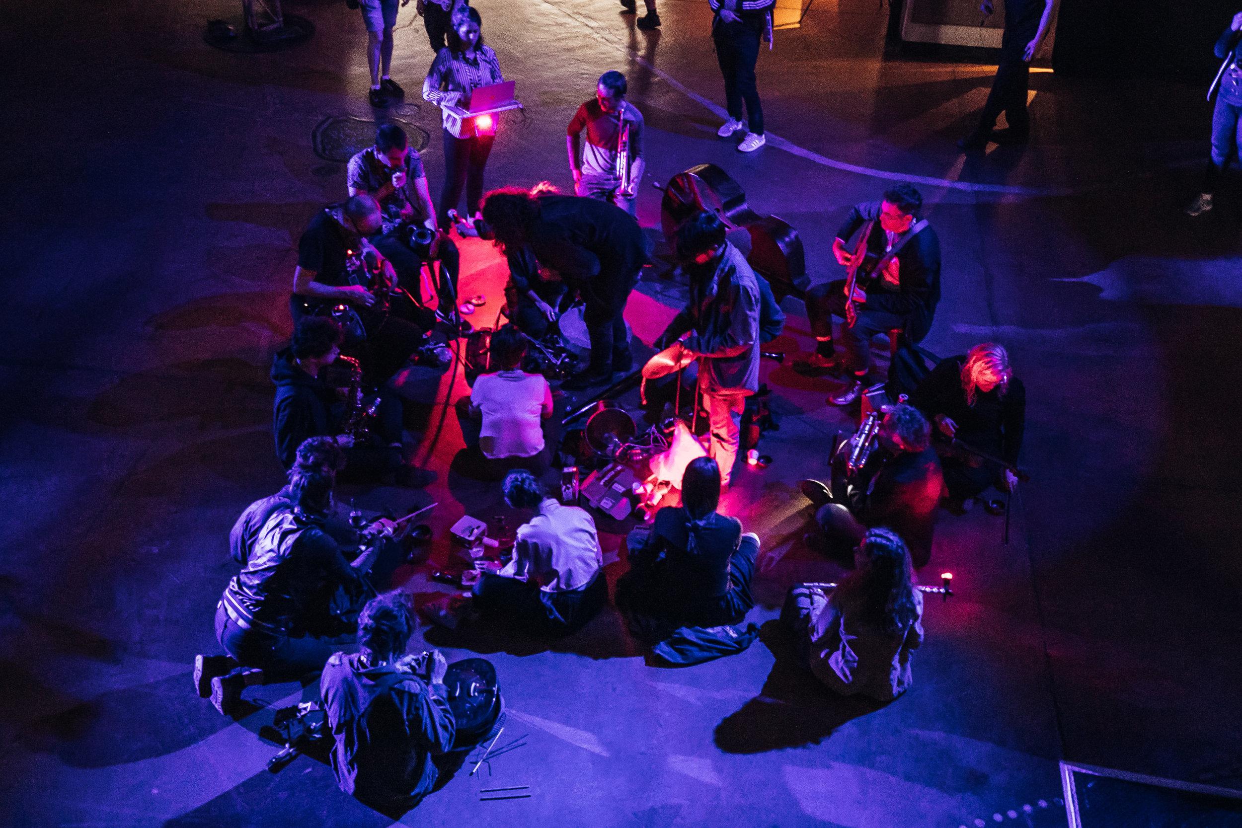SOFT CENTRE FESTIVAL 2018-15-JORDAN MUNNS.jpg