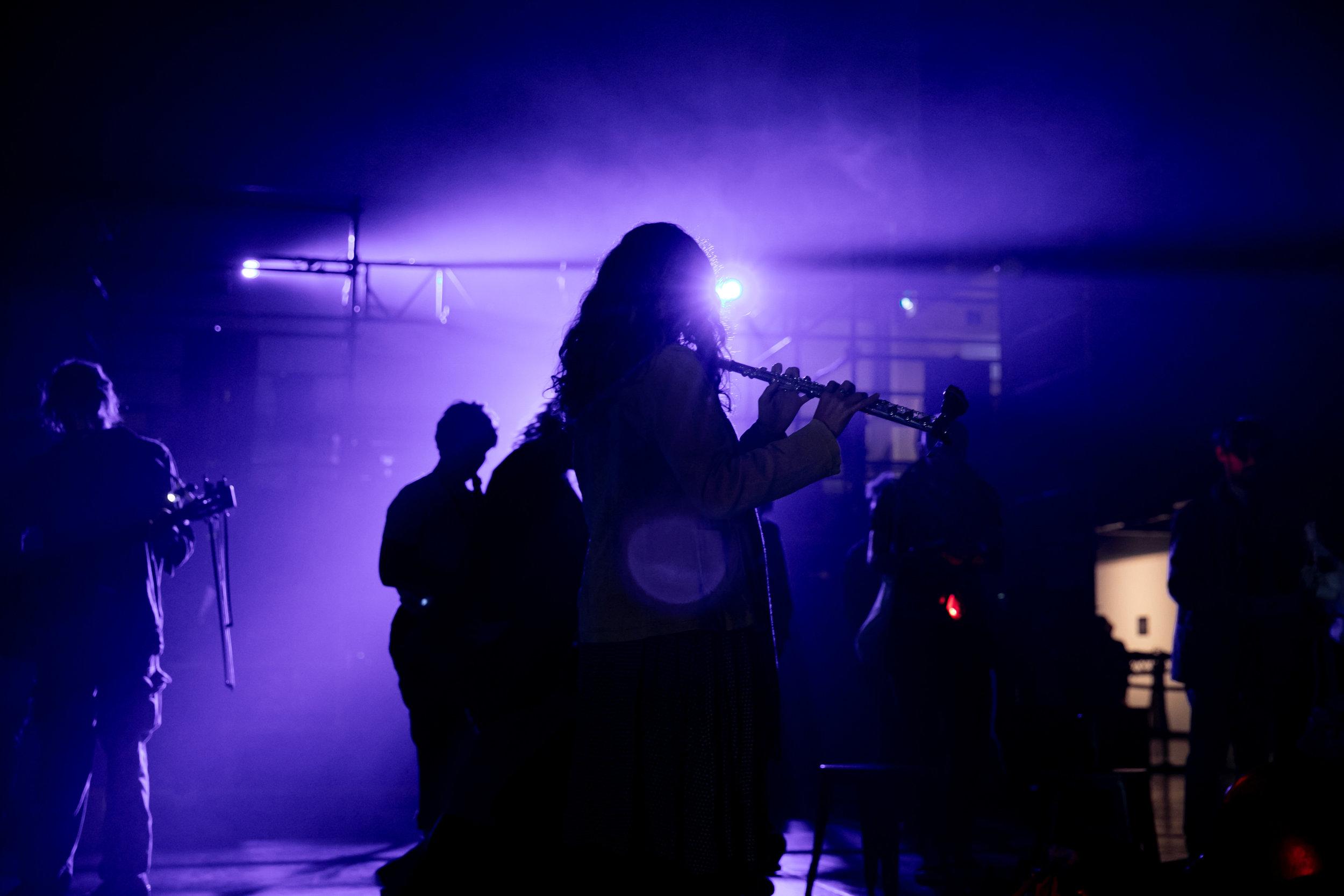SOFT CENTRE FESTIVAL 2018-21-PAIGGE FRANKIE.jpg