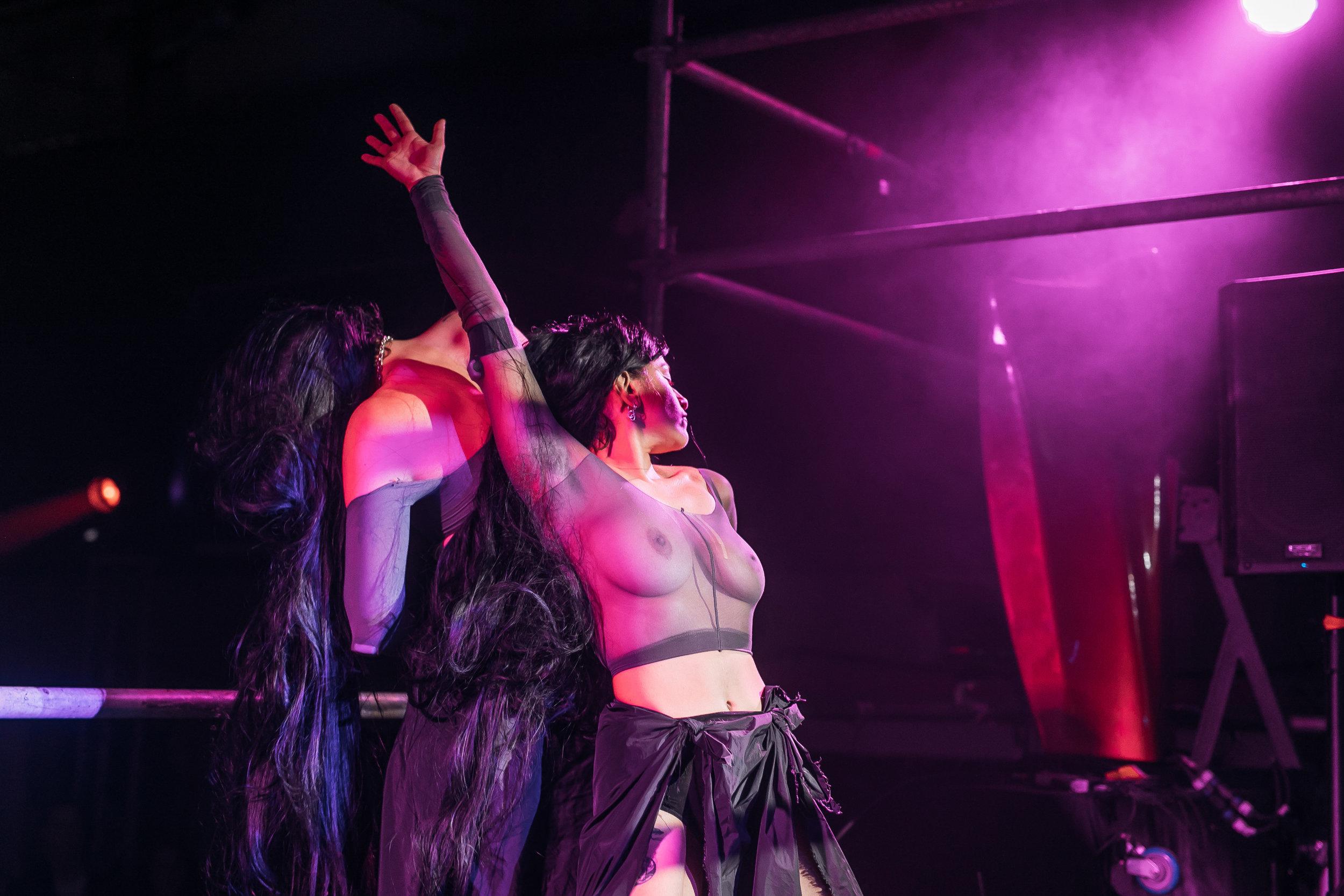 SOFT CENTRE FESTIVAL 2018-30-JORDAN MUNNS.jpg