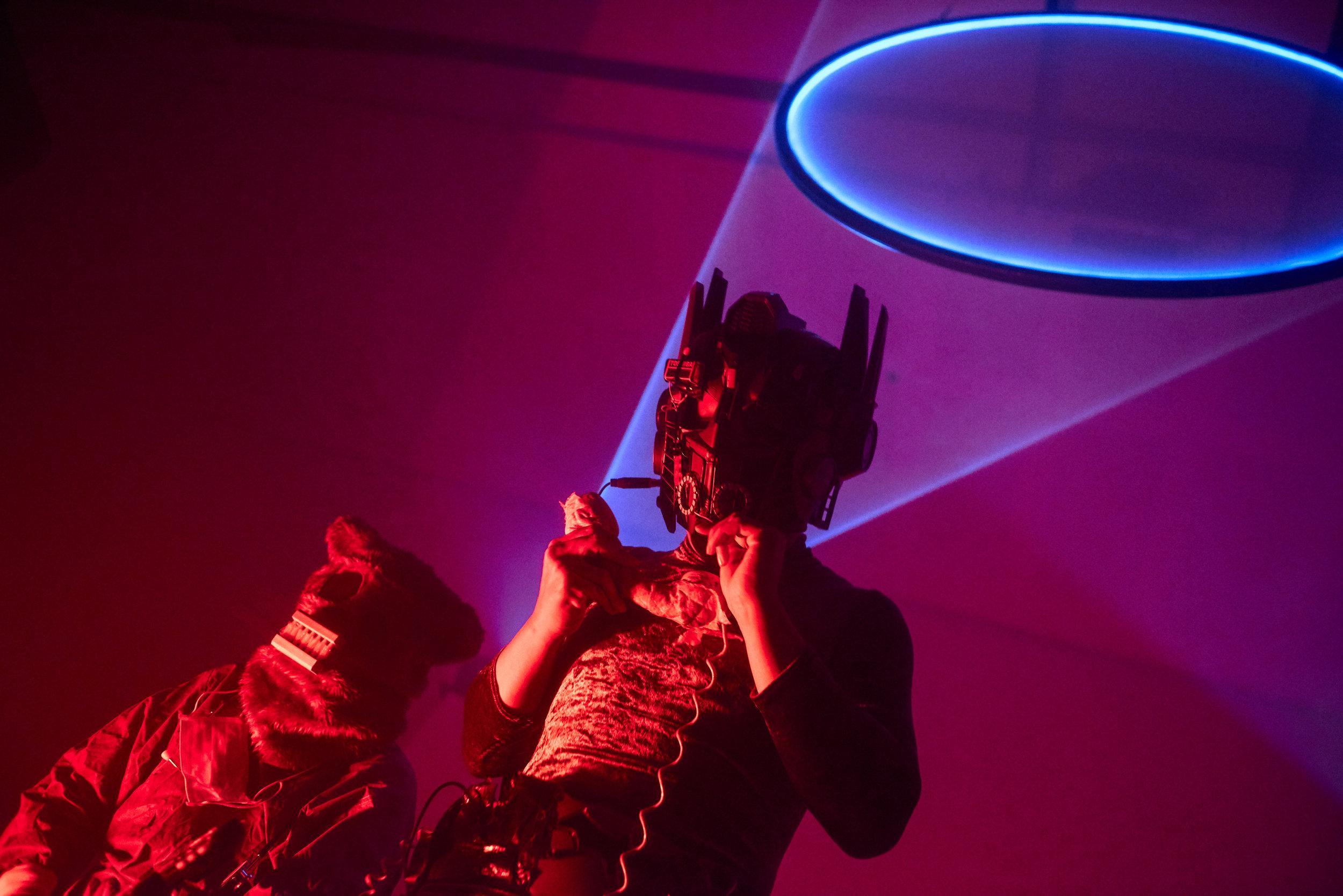 SOFT CENTRE FESTIVAL 2018-37-TIM DA-RIN.jpg
