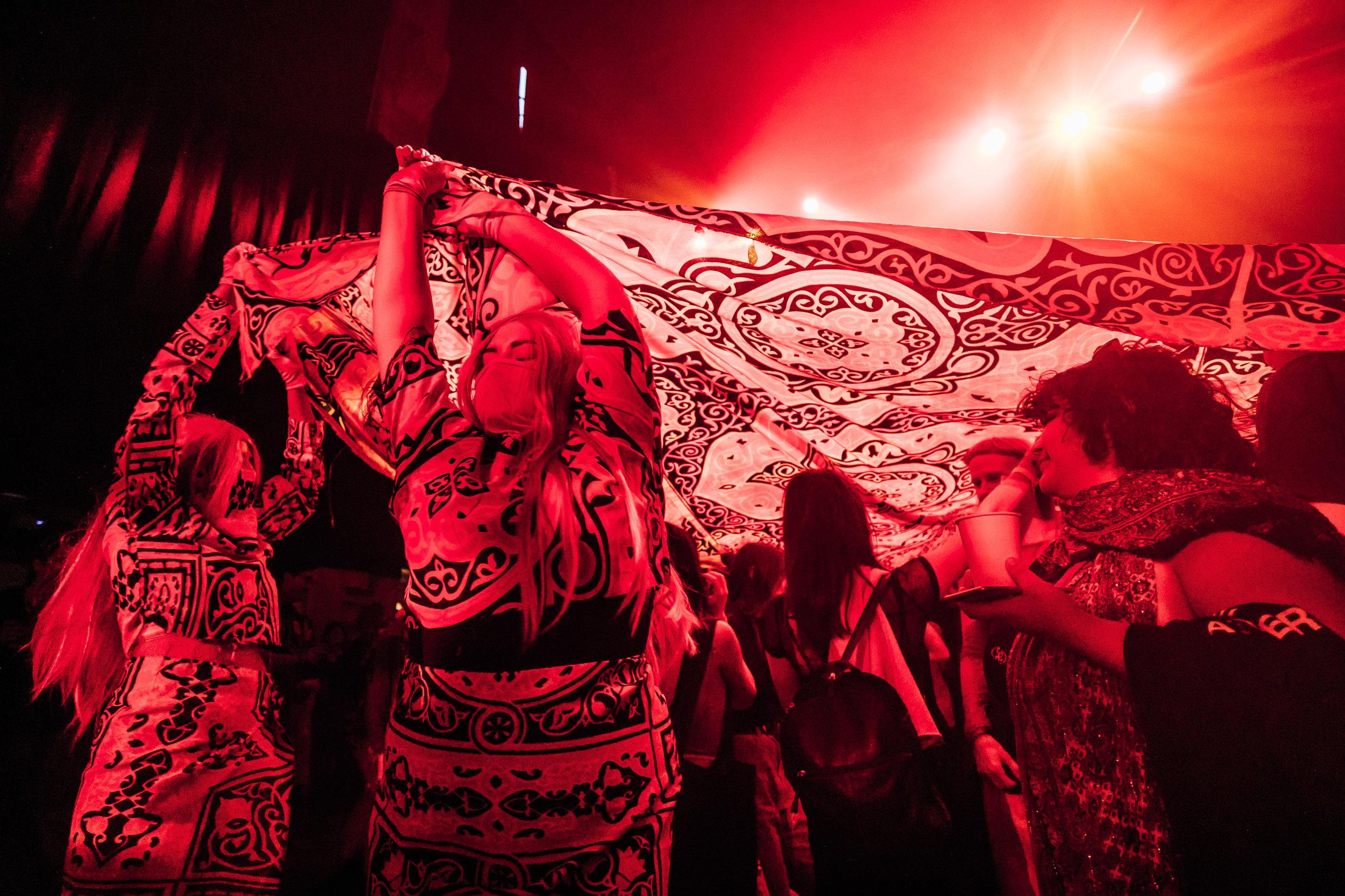 SOFT CENTRE FESTIVAL 2018-39-JORDAN MUNNS.jpg