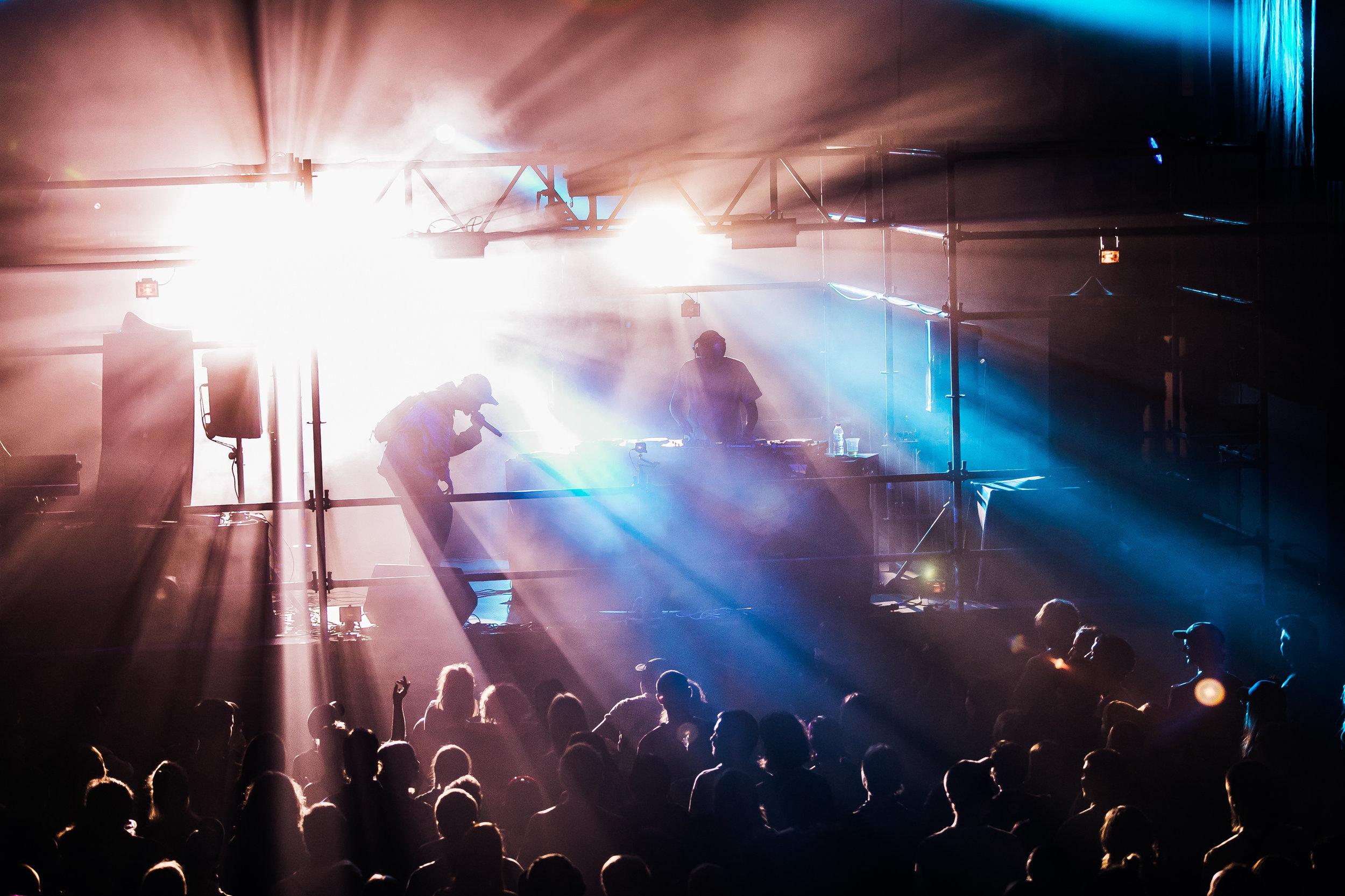 SOFT CENTRE FESTIVAL 2018-47-JORDAN MUNNS.jpg