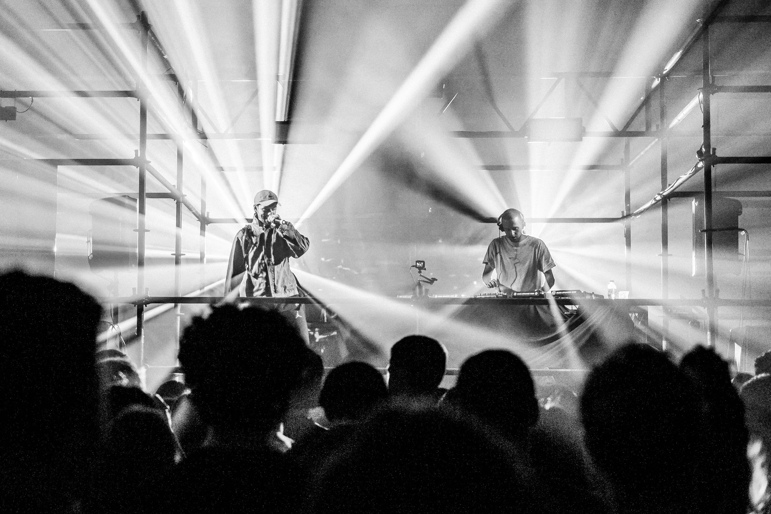 SOFT CENTRE FESTIVAL 2018-48-CHARL ANFIELD.jpg