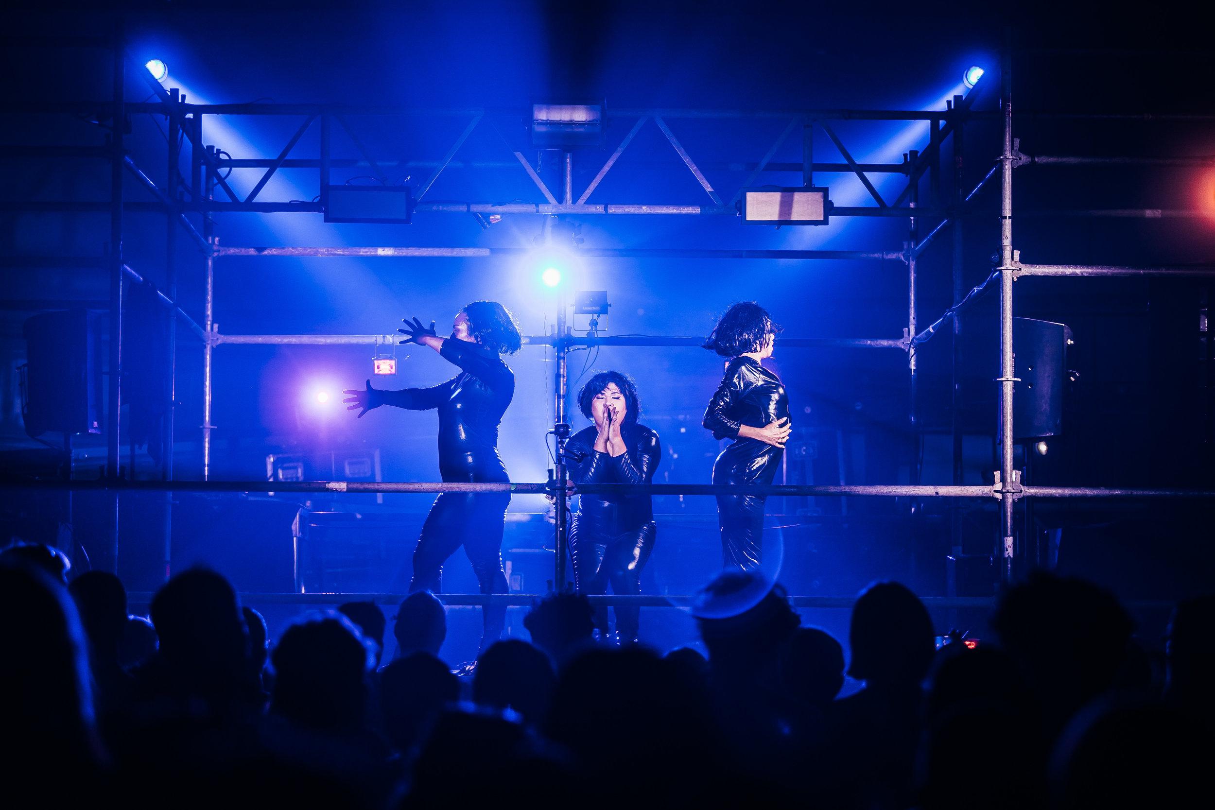 SOFT CENTRE FESTIVAL 2018-52-JORDAN MUNNS.jpg
