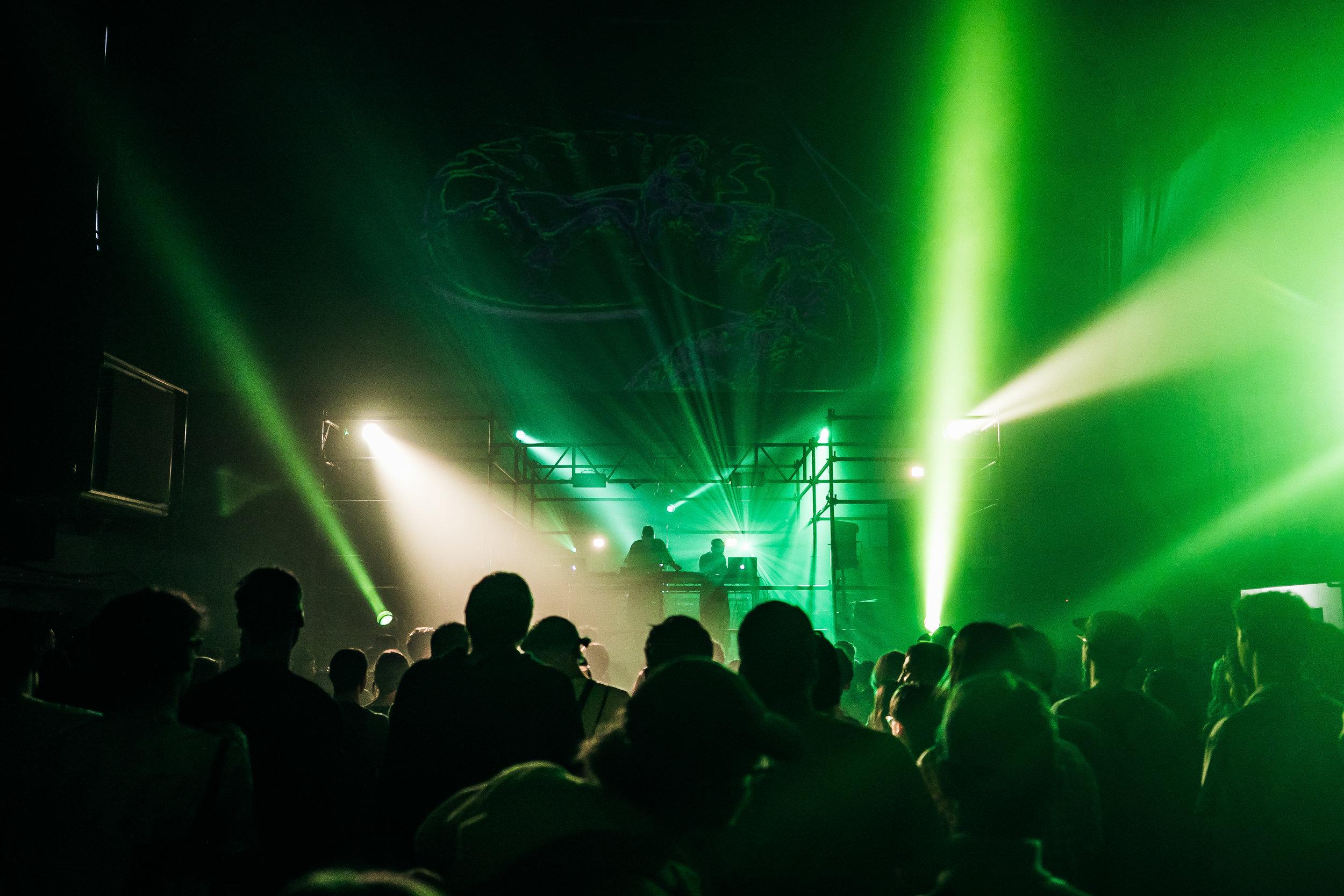 SOFT CENTRE FESTIVAL 2018-58-JORDAN MUNNS.jpg