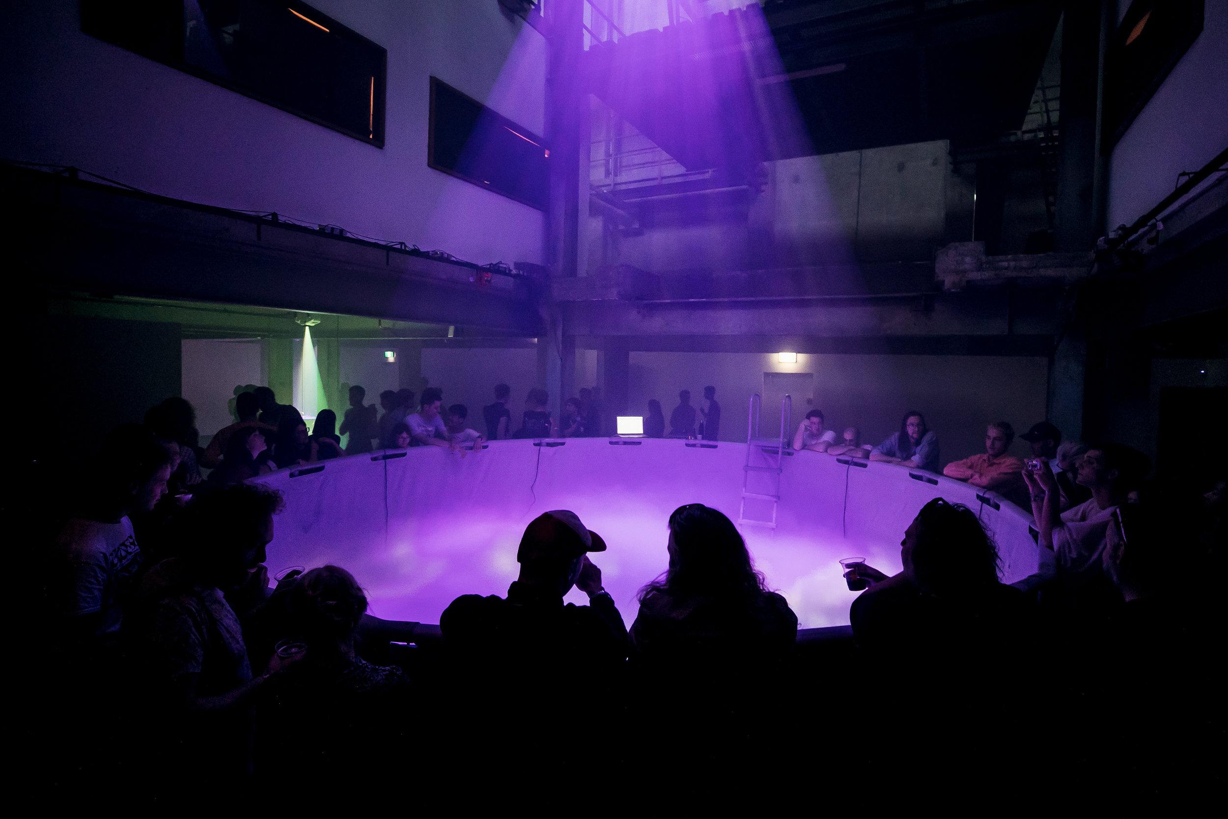 SOFT CENTRE FESTIVAL 2018-65-JORDAN MUNNS.jpg