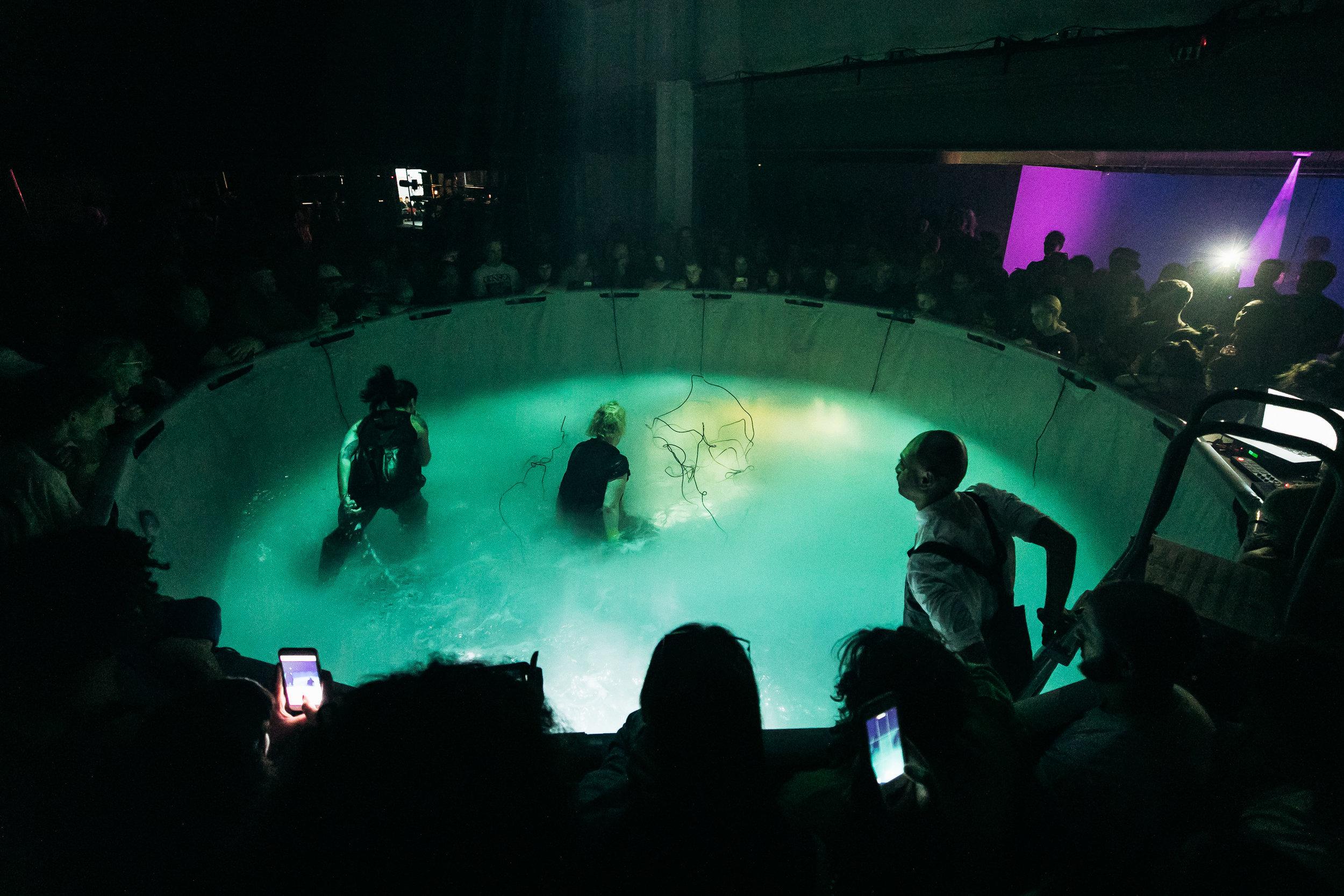 SOFT CENTRE FESTIVAL 2018-79-JORDAN MUNNS.jpg