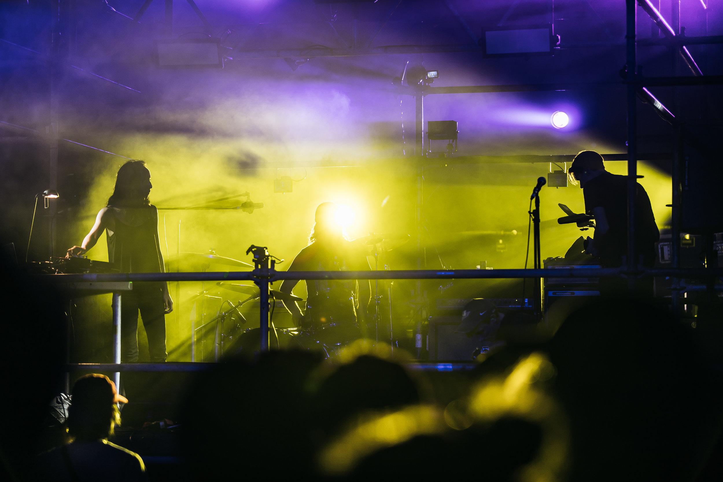 SOFT CENTRE FESTIVAL 2018-82-JORDAN MUNNS.jpg