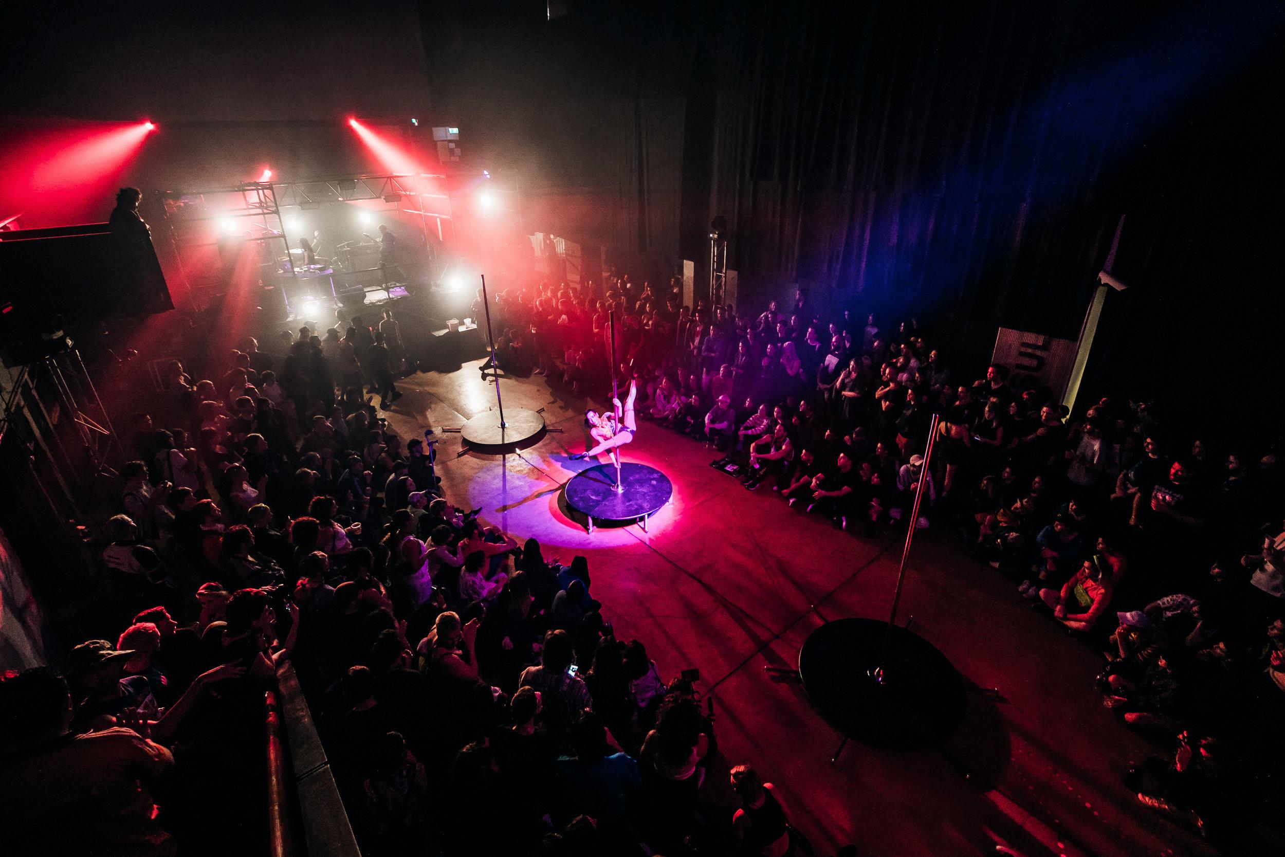 SOFT CENTRE FESTIVAL 2018-87-JORDAN MUNNS.jpg