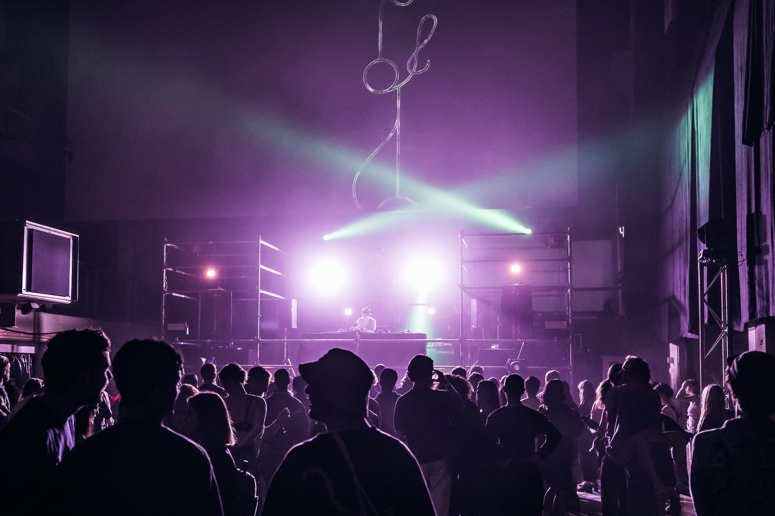 SOFT CENTRE FESTIVAL 2018-96-JORDAN MUNNS.jpg