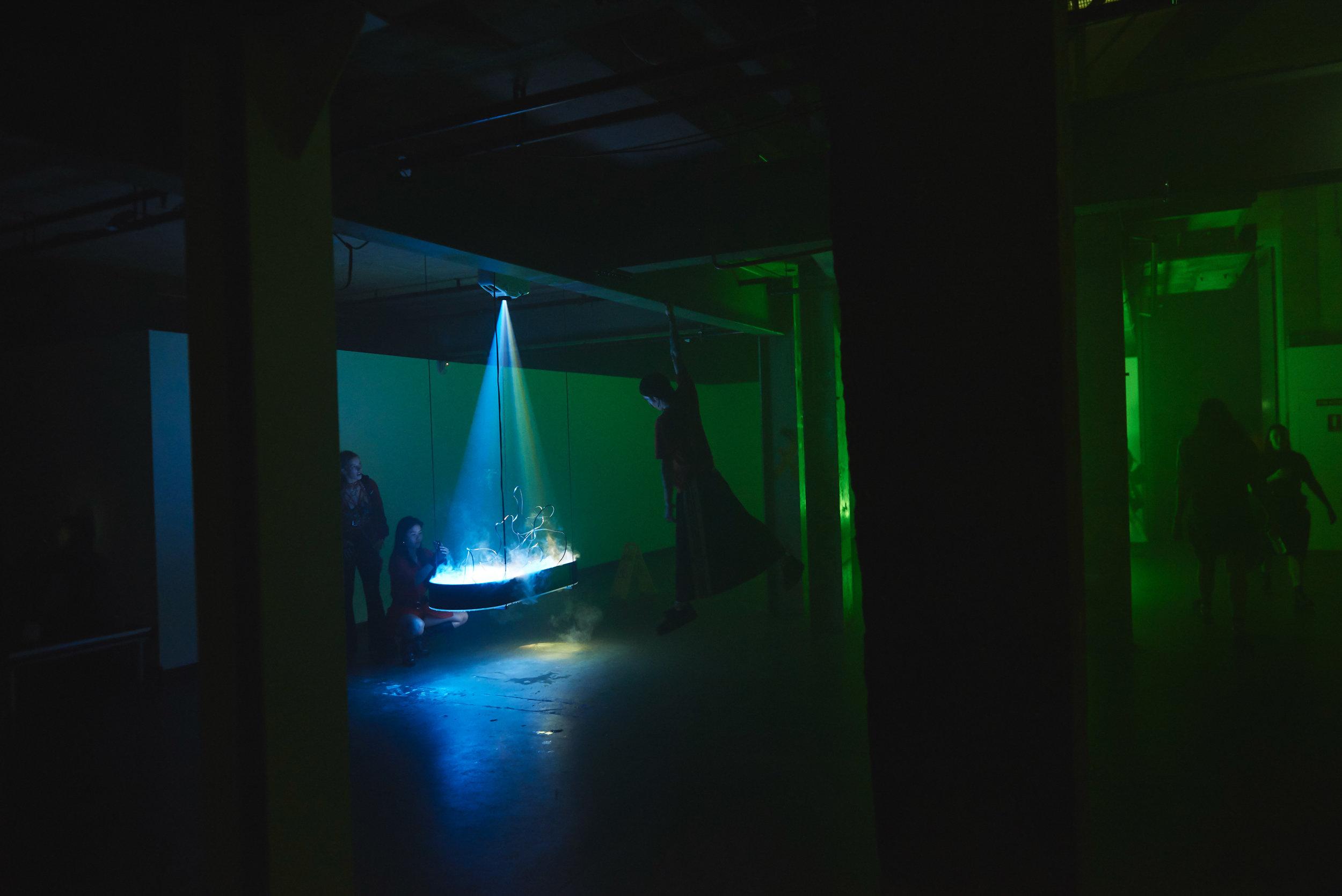 SOFT CENTRE FESTIVAL 2018-101-TIM DA-RIN.jpg