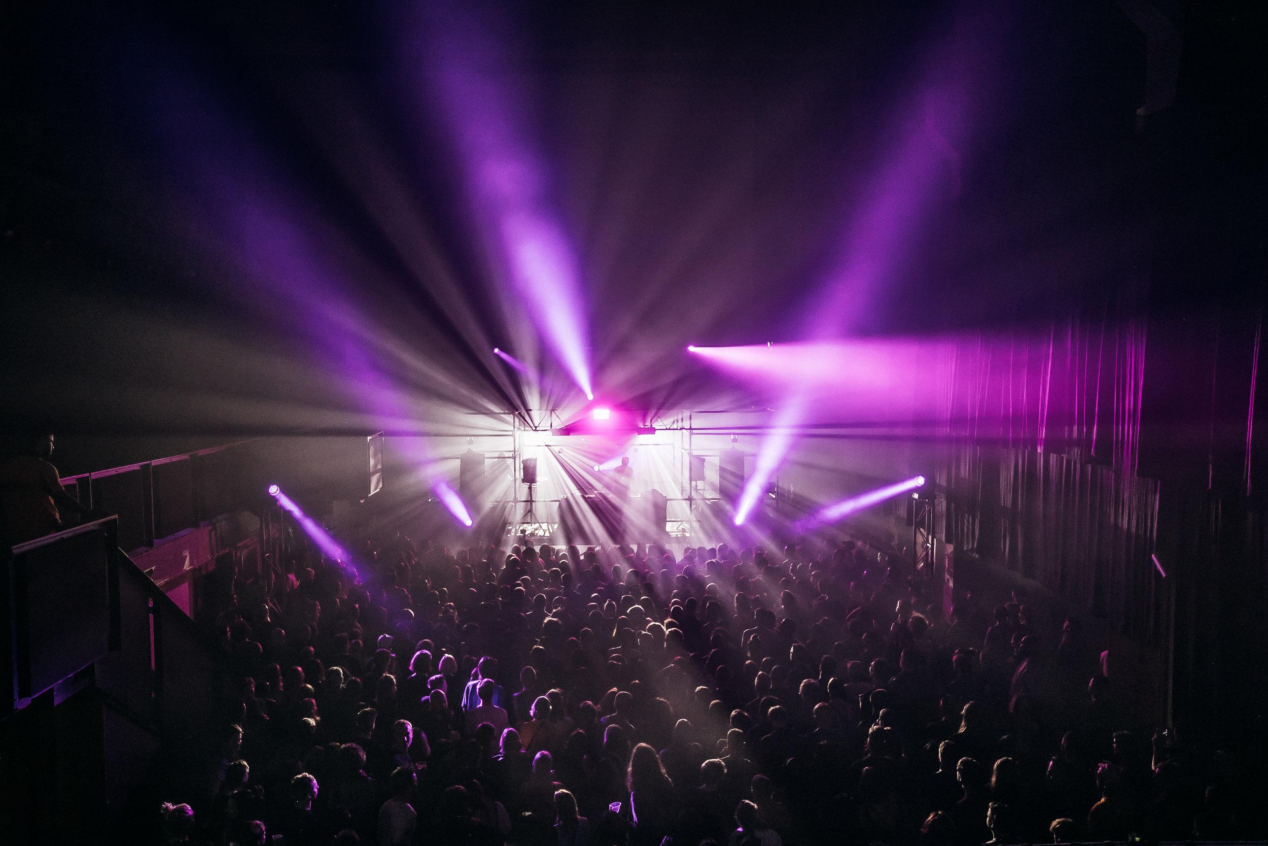 SOFT CENTRE FESTIVAL 2018-105-JORDAN MUNNS.jpg