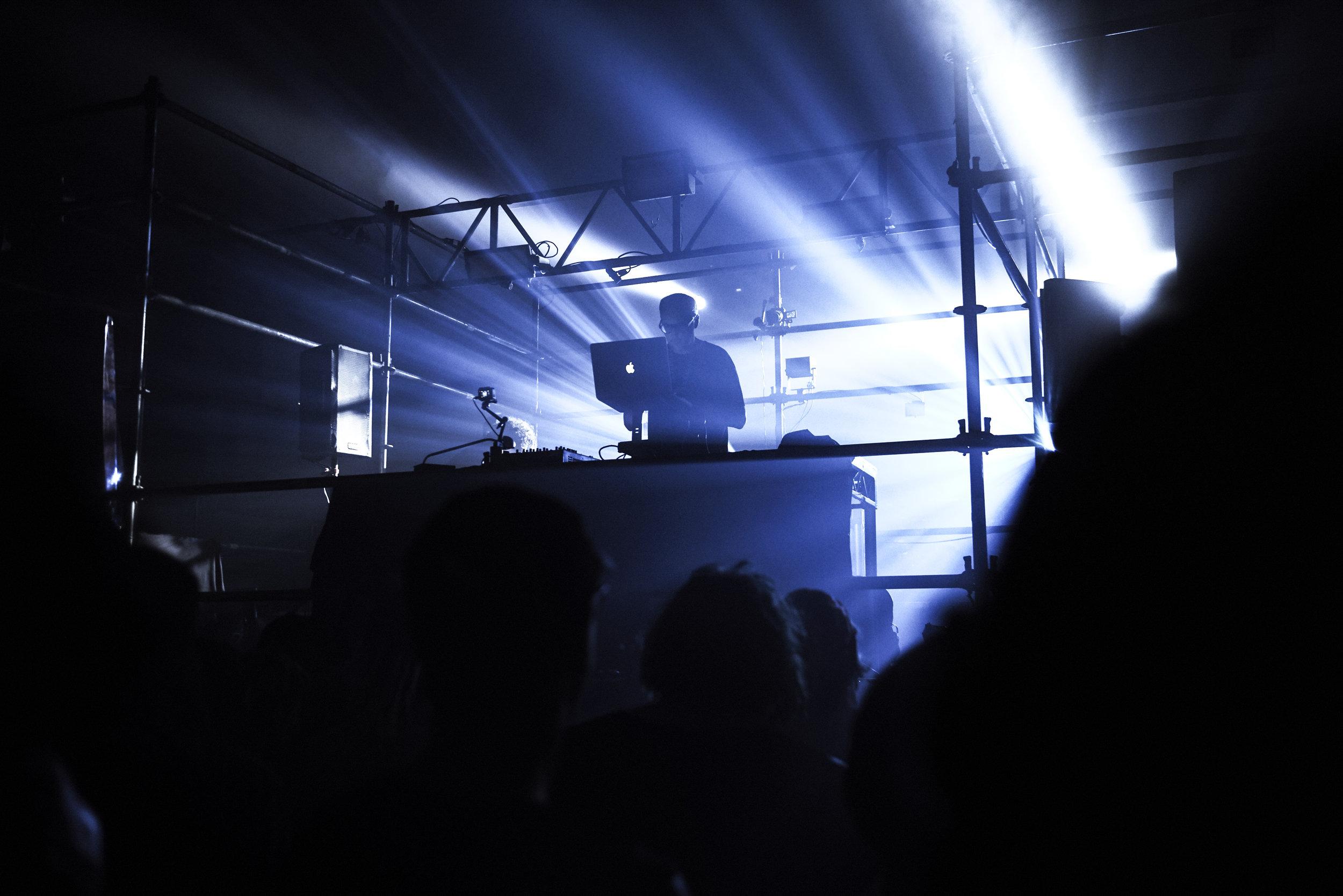 SOFT CENTRE FESTIVAL 2018-106-TIM DA-RIN.jpg