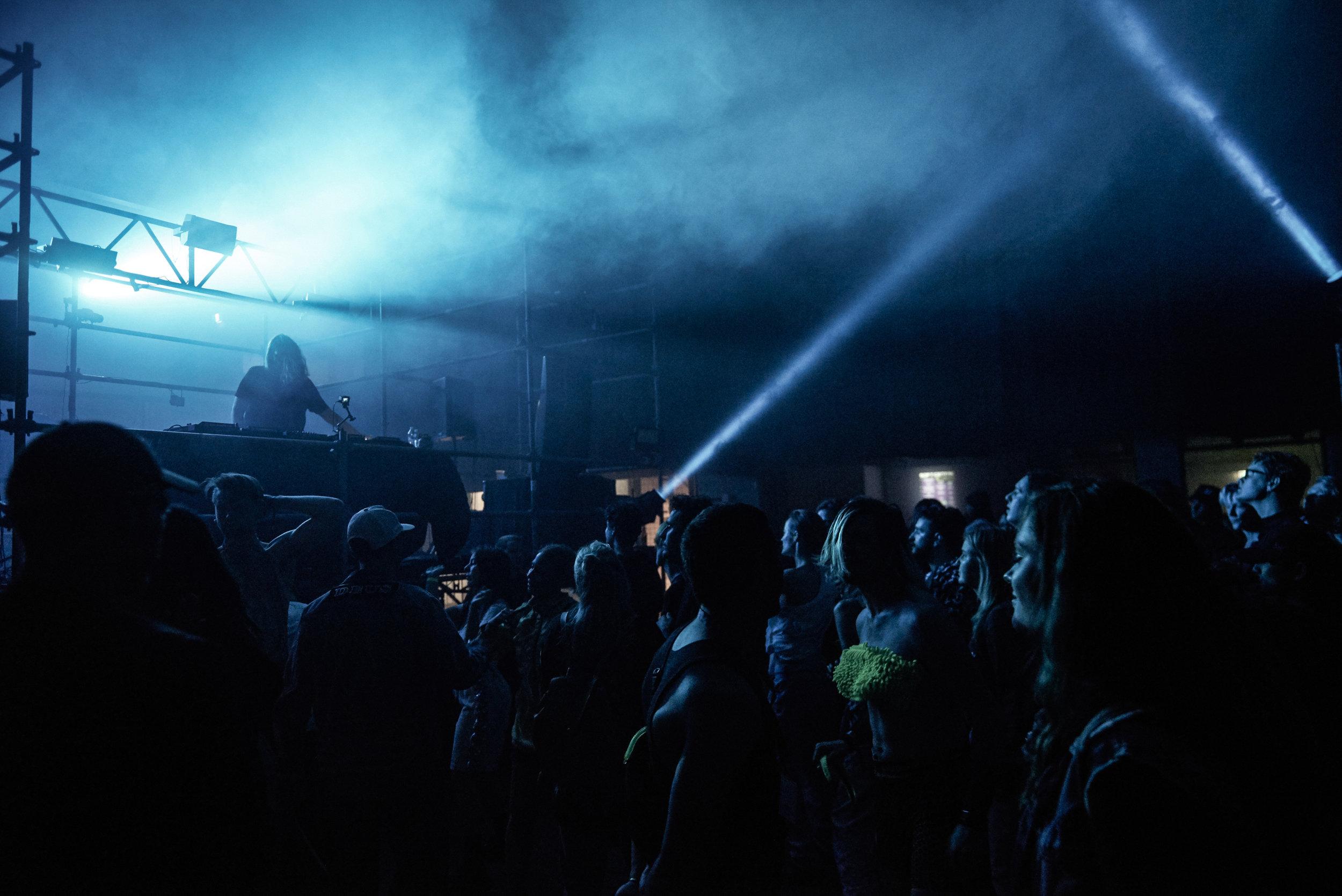 SOFT CENTRE FESTIVAL 2018-122-TIM DA-RIN.jpg