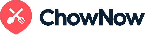 chownow.jpg