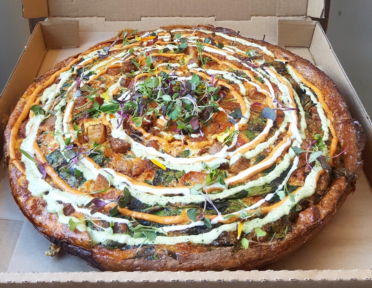 spanish tortilla in a box.jpeg