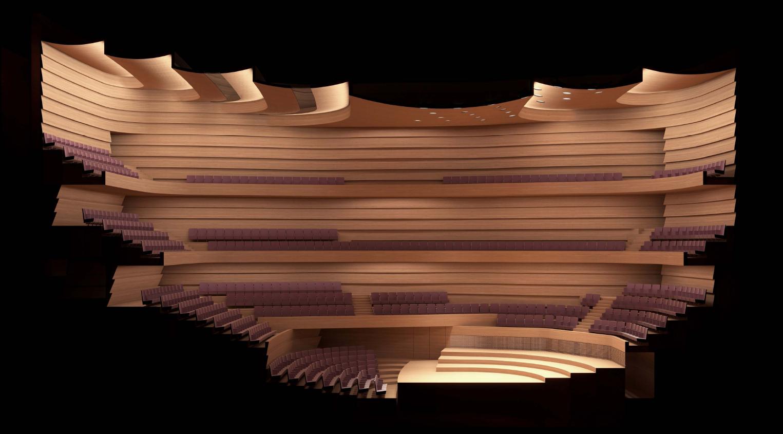 Impact auditorium rendering.png