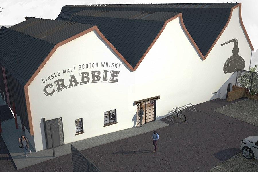 Crabbies Brewery exterior.jpg