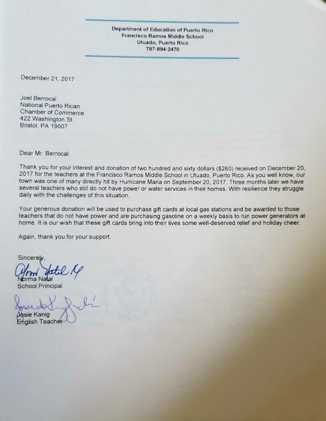 letter from utuado pg 1.jpg