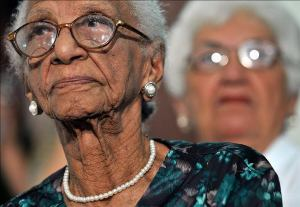 Puerto Rican Seniors - 1.jpg