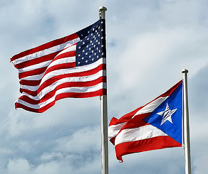 Puerto-Rico-Statehood-Photo-by-WND.com-Courtesy-of-Google.jpg