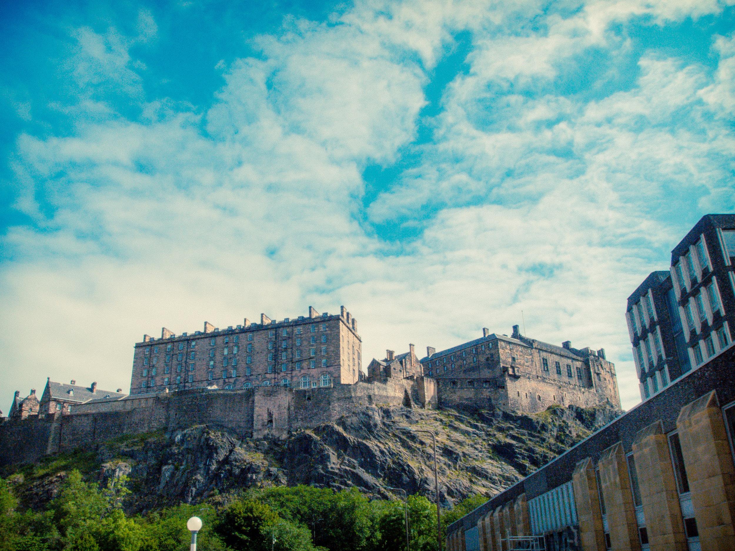 Edinburgh-21.jpg