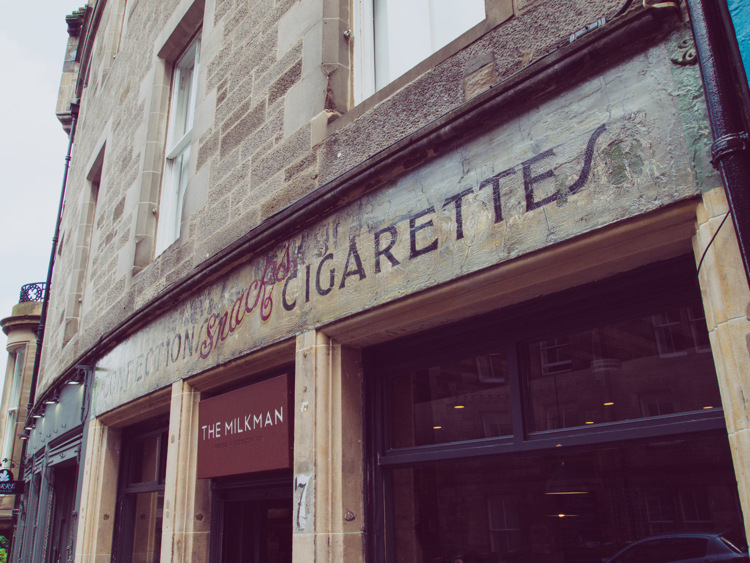 Edinburgh-2.jpg