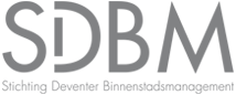 logo_01_SDBM.png