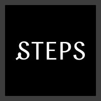 32_steps.jpg