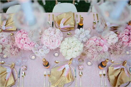 blush wedding tbale.jpg