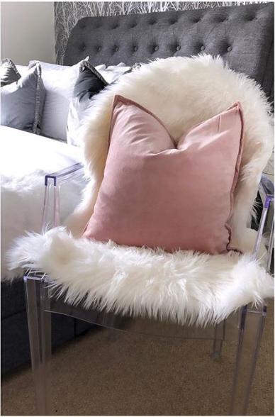 Lauren pink cushion.PNG