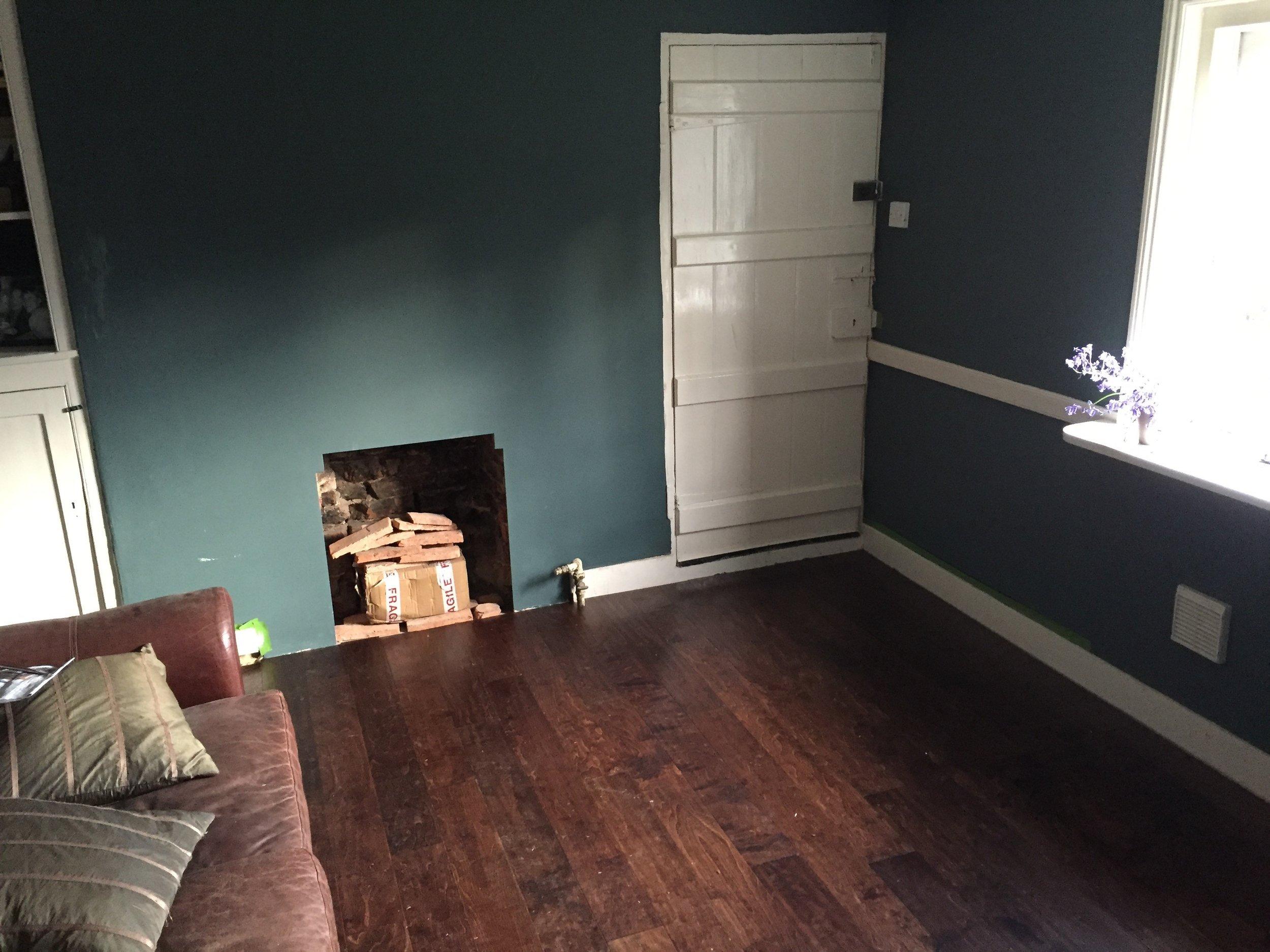 Lounge floor.jpg