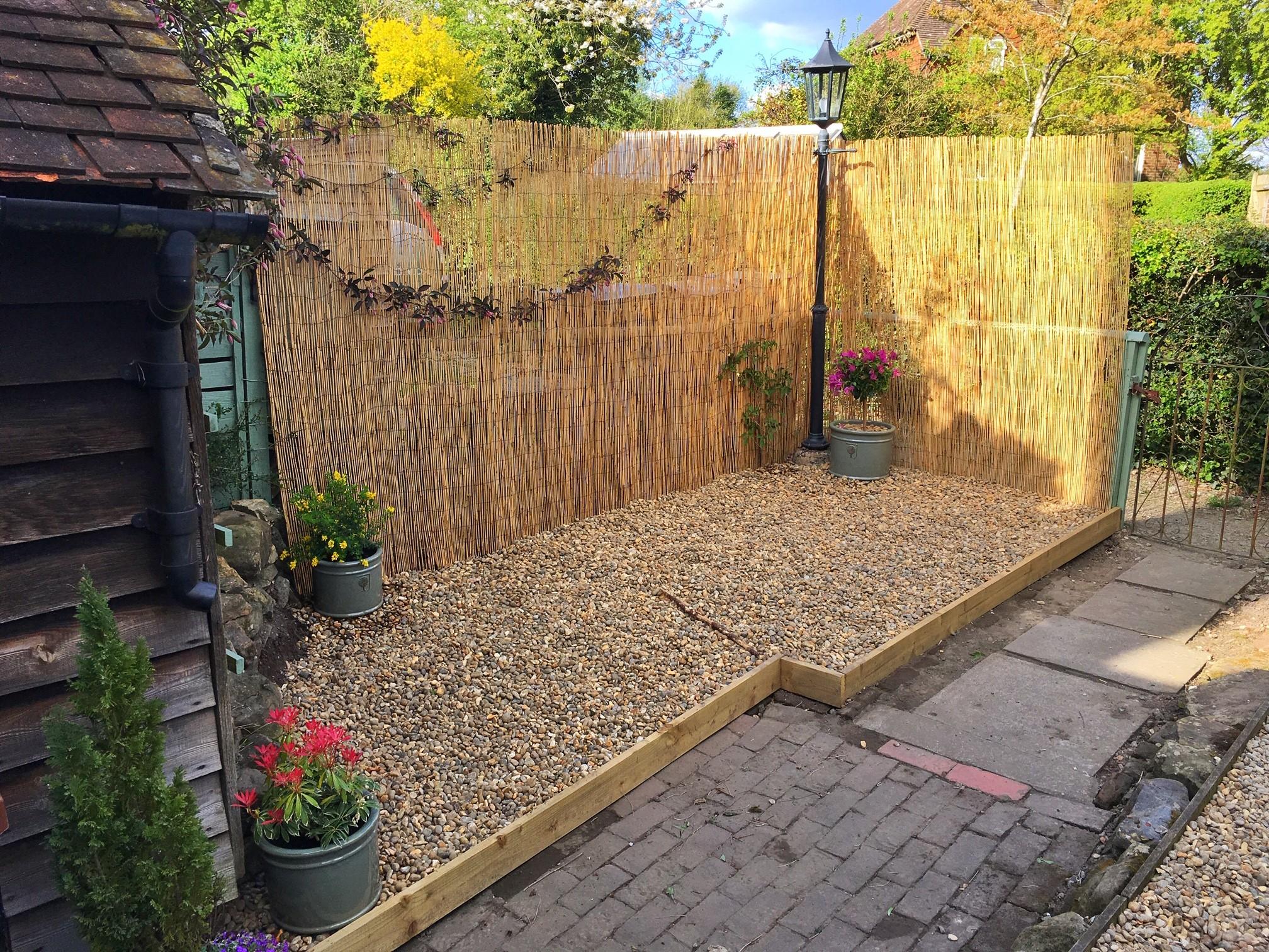 Garden progress 3.jpg