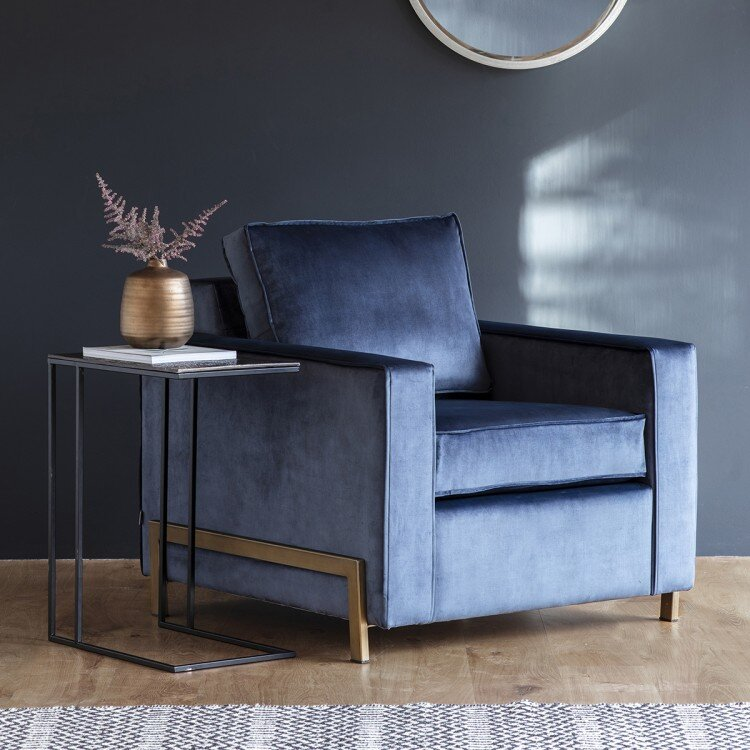 richmond-armchair-750x750.jpg