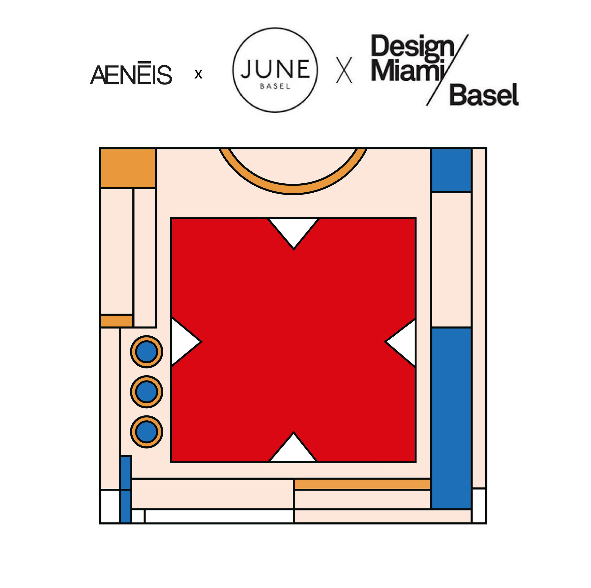 AENEIS X JUNE BASEL.jpg