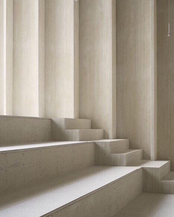 Friday @aeneisparis | Shades and geometry | Check out our @pinterest account for more inspirations #aeneisparis • #aesthetic #minimal #styleinspo #parisianstyle #naturalshades
