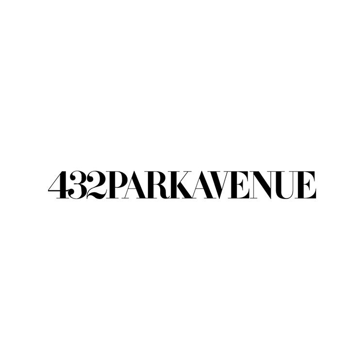 PRCO_studio-client-432_park_avenue.jpg