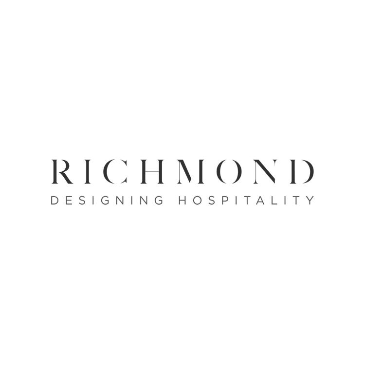 PRCO_studio-client-richmon_international.jpg