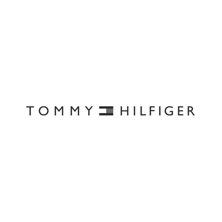 PRCO_studio-client-tommy_hilfiger.jpg