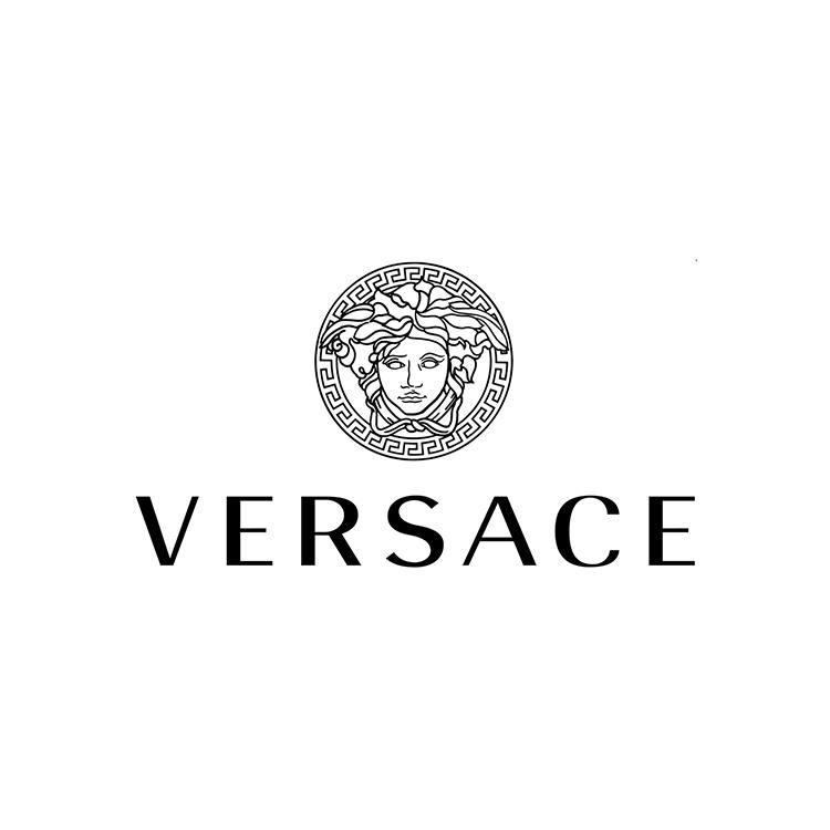 PRCO_studio-client-versace.jpg