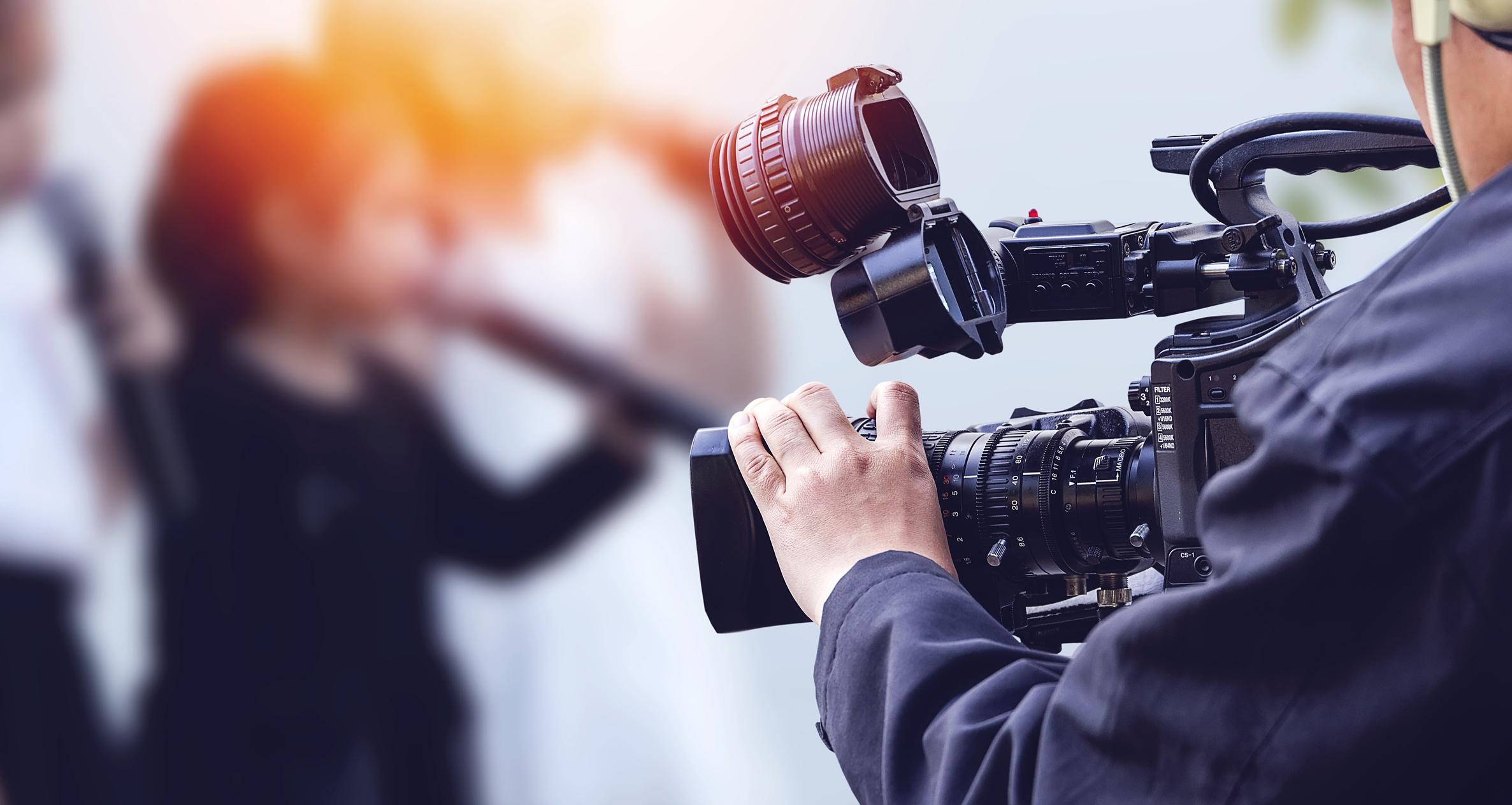 SolbergaFilm Fund -