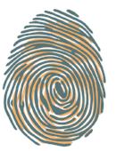 fingurprint.PNG