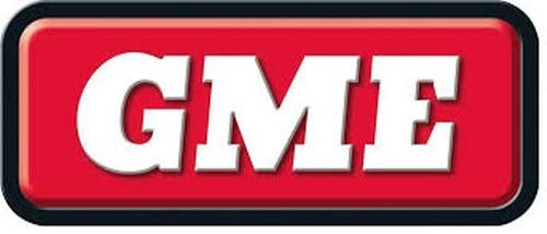 GMEABM-500x500.JPG