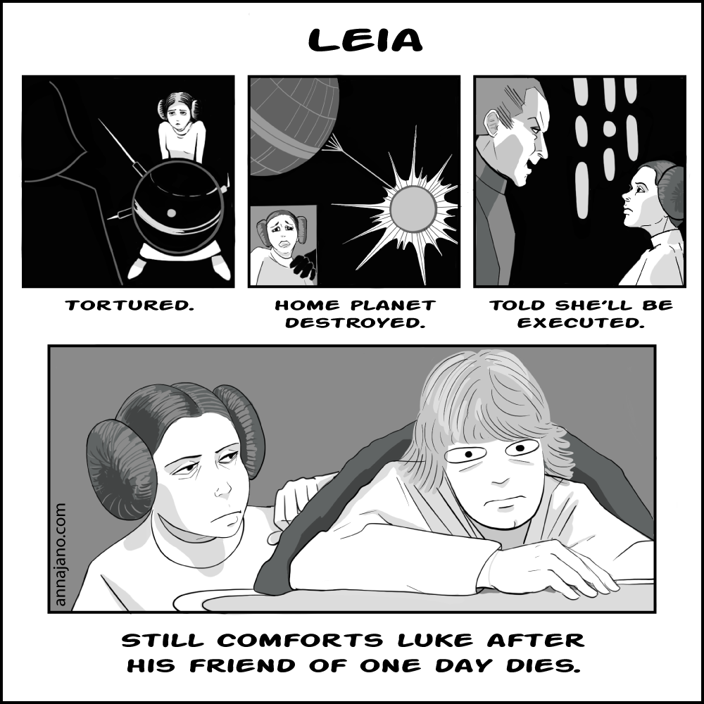 2019-08-13-Leia-Comic-Anna-Jano.png